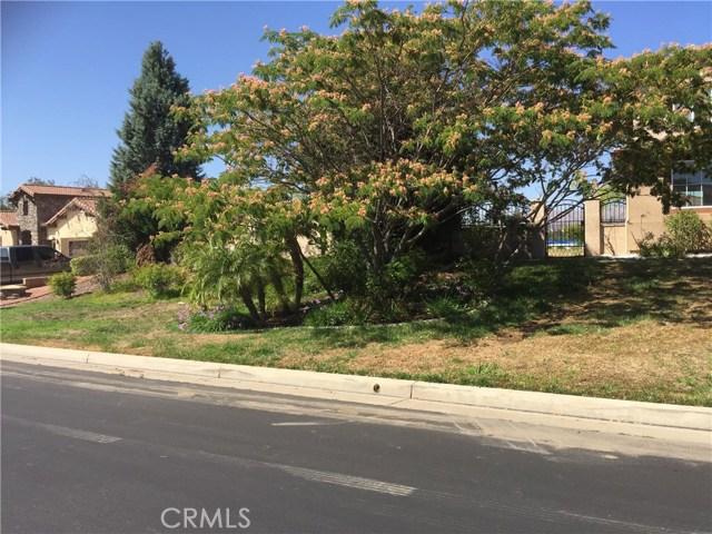 1179 Brasado Way,Riverside,CA 92508, USA