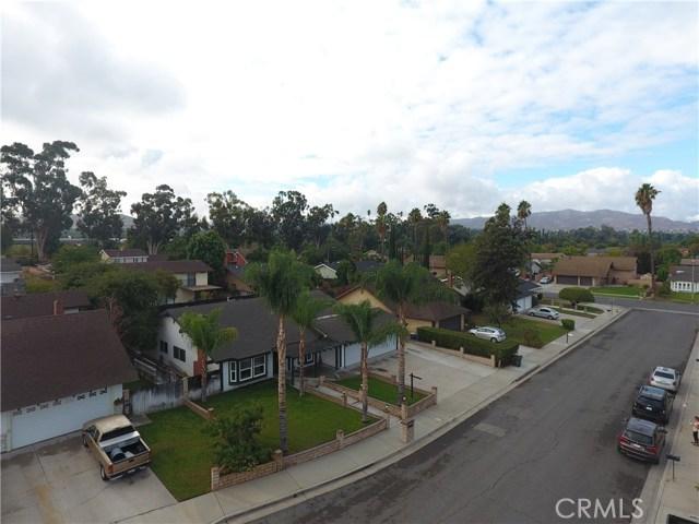 9548 Calle Del Casa Riverside, CA 92503 - MLS #: IV18195591
