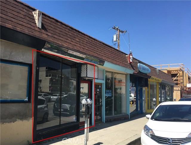 1403 Hermosa Ave, Hermosa Beach, CA 90254 photo 3
