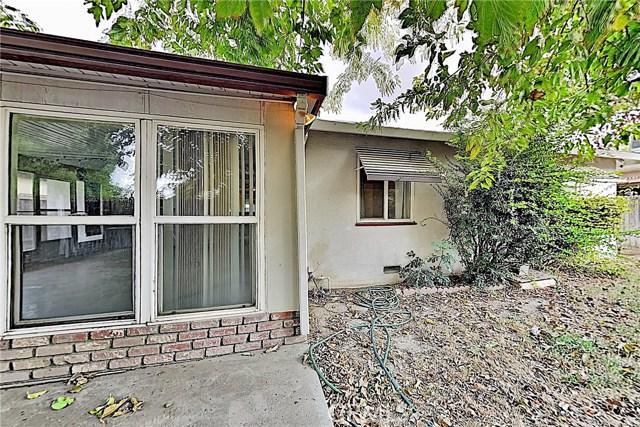 1405 S Nevada Avenue, Los Banos CA: http://media.crmls.org/medias/23ee9fdb-834d-4b4a-b192-459d40afe9b8.jpg