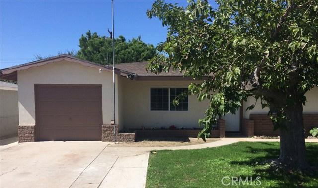 3044 N Golden Avenue, San Bernardino CA: http://media.crmls.org/medias/23eff470-d9cf-4741-8bf3-72a59fa72480.jpg