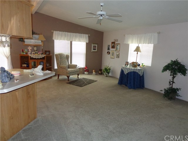 1251 E Lugonia Avenue, Redlands CA: http://media.crmls.org/medias/23f041f8-b7aa-4b17-8072-6498cf424238.jpg