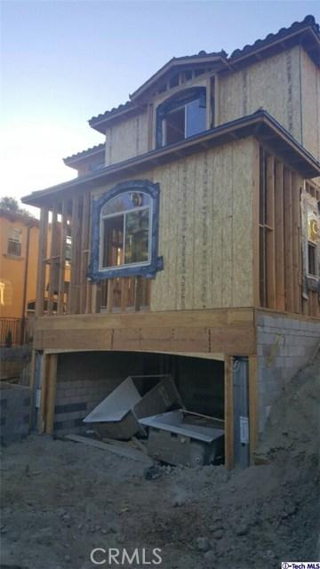 8812 Yates Street, Sunland, CA 91040