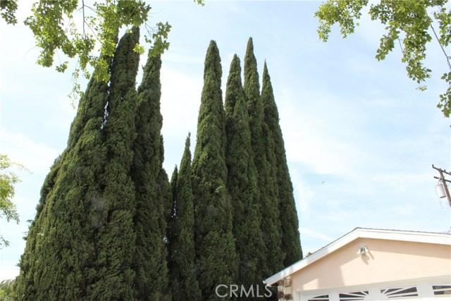 143 W Hill Av, Anaheim, CA 92805 Photo 13