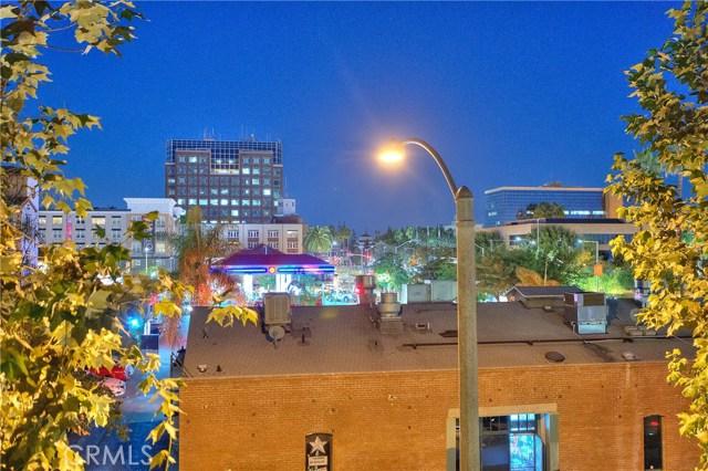 401 S Anaheim Bl, Anaheim, CA 92805 Photo 10