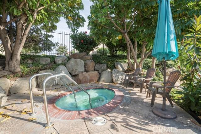 4835 E Anaheim Street Unit 119 Long Beach, CA 90804 - MLS #: PW18266014