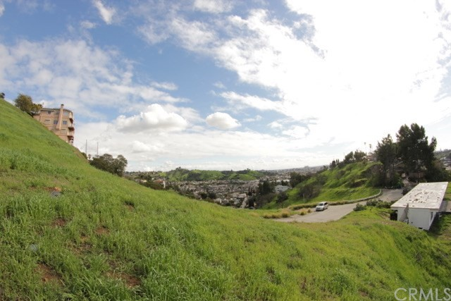 624 Beech St, Los Angeles, CA 90065 Photo 1