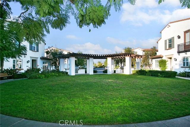 305 N Santa Maria St, Anaheim, CA 92801 Photo 27
