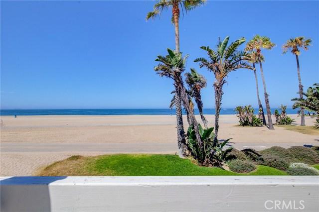 7301 Vista Del Mar B116 Playa del Rey CA 90293