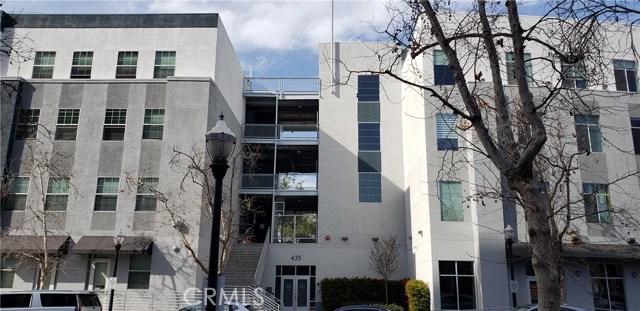 435 W Center Street Promenade, Anaheim, CA 92805 Photo