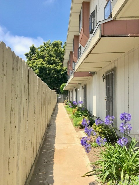 Condominium for Sale at 15410 Jackson Street Midway City, California 92655 United States