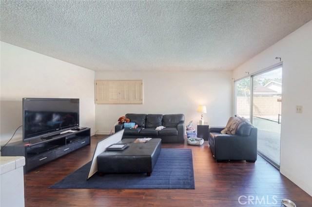 2129 W Chanticleer Rd, Anaheim, CA 92804 Photo 8
