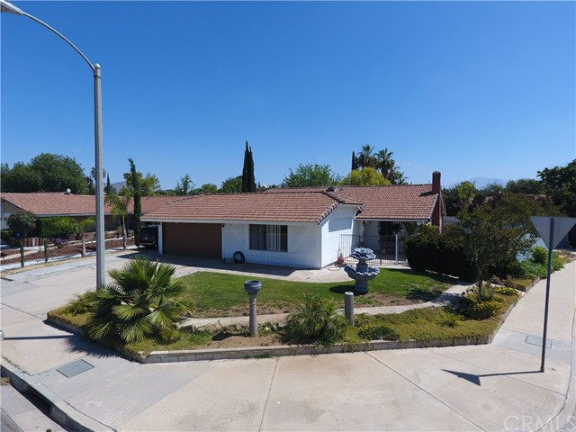 13432 Running Deer Road, Moreno Valley, CA, 92553