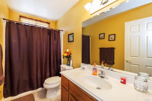 63372 Quail Springs Road Joshua Tree, CA 92252 - MLS #: JT18247124