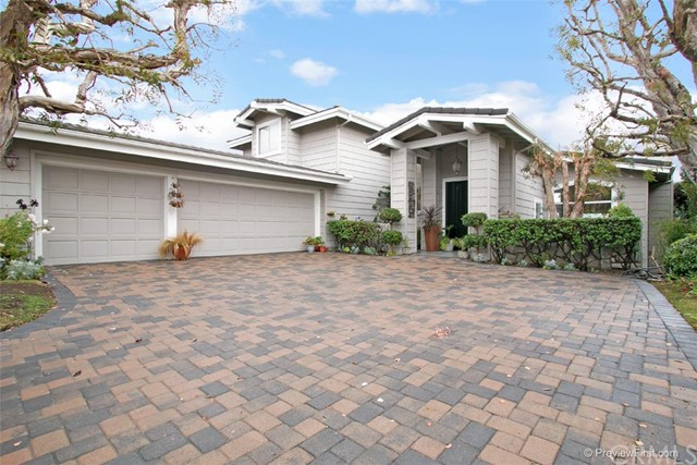 Single Family Home for Sale at 34092 Bedford St Dana Point, California 92629 United States