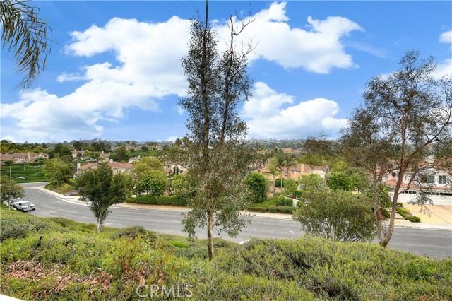 12 Santa Barbara Place Laguna Niguel, CA 92677 - MLS #: OC17128660