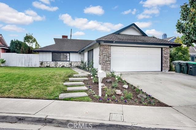 Photo of 2054 Aliso Avenue, Costa Mesa, CA 92627