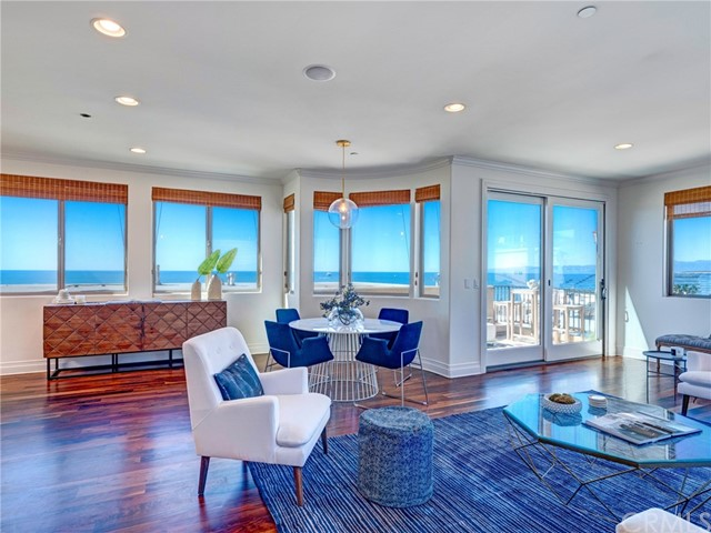 228  43rd Street, one of homes for sale in Manhattan Beach