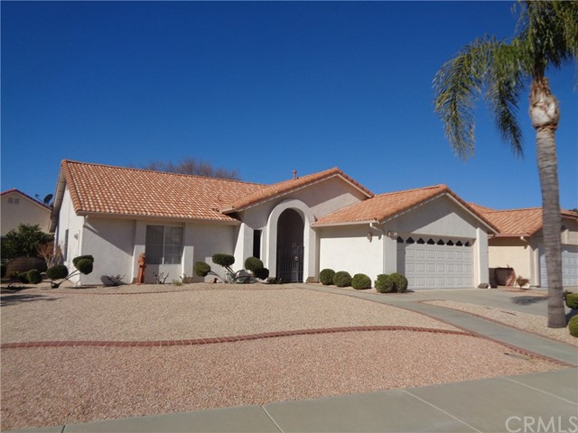 1831 Ash Tree Lane, Hemet, CA, 92545