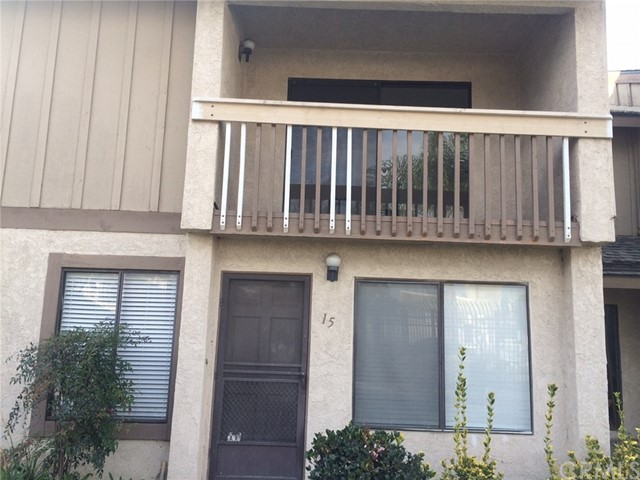 1475 W Cerritos Av, Anaheim, CA 92802 Photo 0