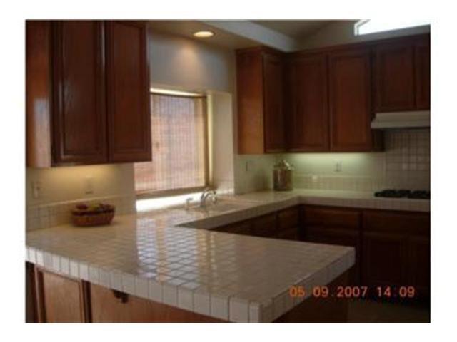 3848 N Flame Tree Avenue Rialto, CA 92377 - MLS #: CV18218631