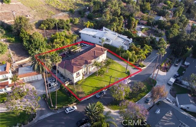 19002 E Smiley Drive, Orange CA: http://media.crmls.org/medias/240275be-0fed-4e3d-be53-f06ef546aff4.jpg