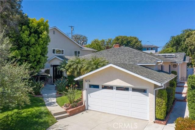 129 Paseo De Las Delicias Redondo Beach CA 90277
