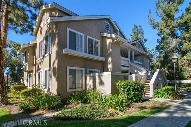67 Woodleaf, Irvine, CA 92614 Photo 15