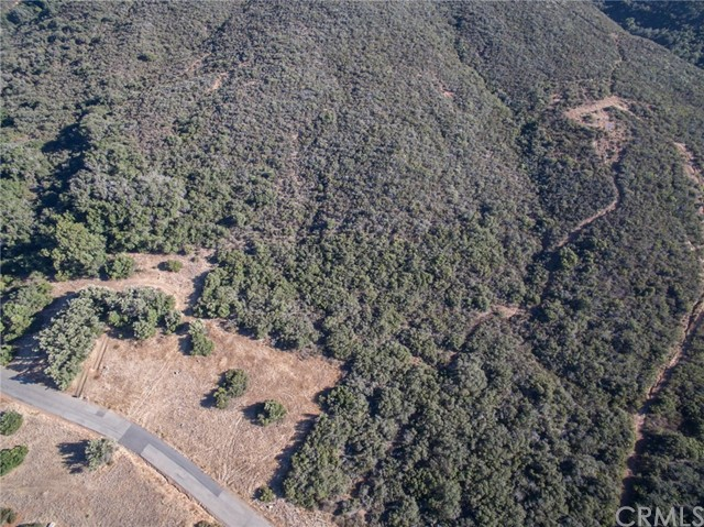 0 Magee Rd Pala, CA 92082 - MLS #: SW17190185