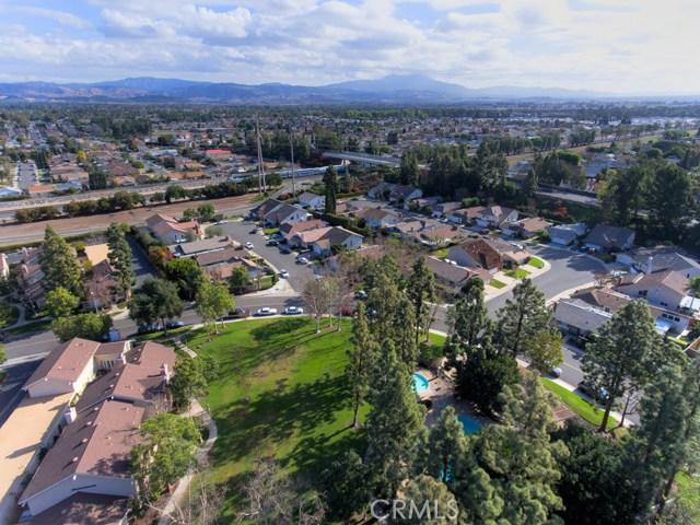 7 Mountain Laurel, Irvine, CA 92604 Photo 11