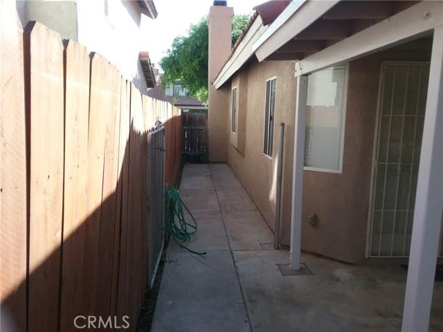 24646 Leafwood Drive, Murrieta, CA 92562, photo 26