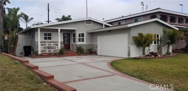 21322 Mildred Ave, Torrance, CA 90503