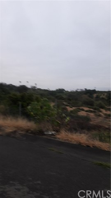 0 Adams Drive Pauma Valley, CA 92082 - MLS #: SW18073876