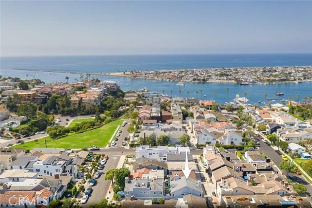 Photo of 433 Begonia Avenue, Corona del Mar, CA 92625