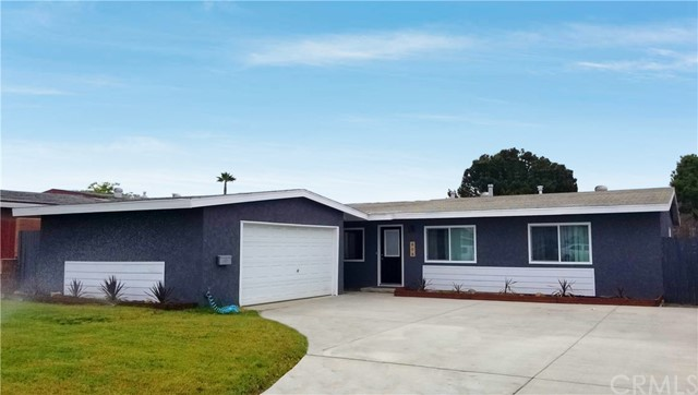 808 S Kenmore St, Anaheim, CA 92804 Photo 0