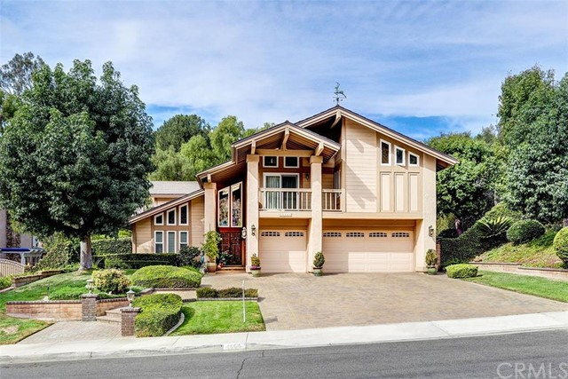 29561 Monarch Drive , CA 92675 is listed for sale as MLS Listing OC16020174