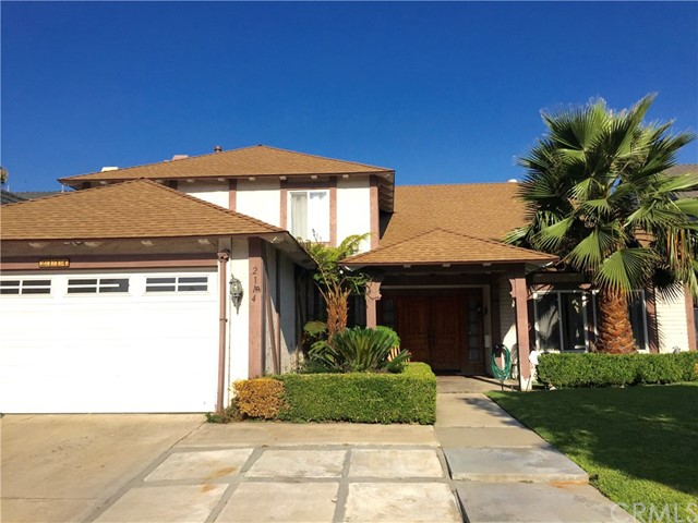 2114 Santa Fe Street, Santa Ana, CA, 92705