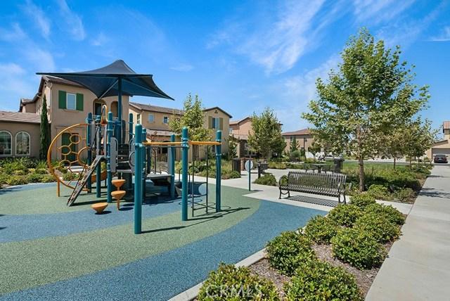 16092 E. San Bernardino Rd., Covina CA: http://media.crmls.org/medias/240b4422-10b6-4908-ad42-b3864f44cacc.jpg