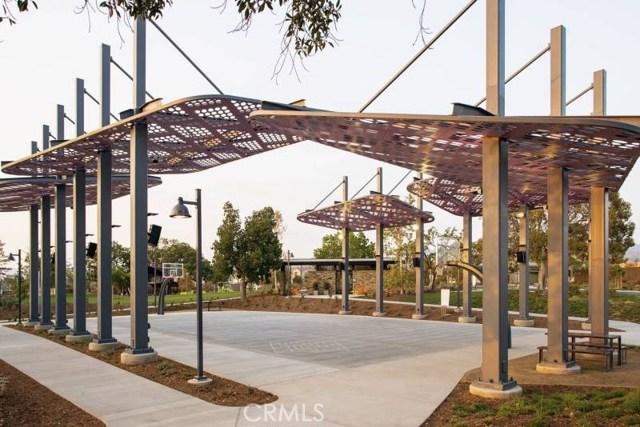178 Follyhatch, Irvine, CA 92618 Photo 16