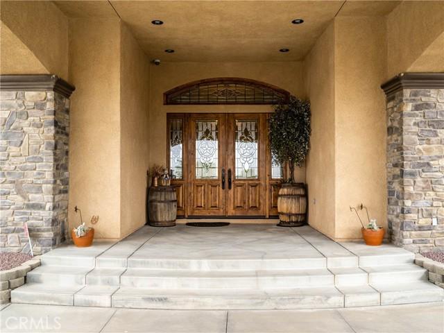 21055 Hazel Road,Apple Valley,CA 92308, USA