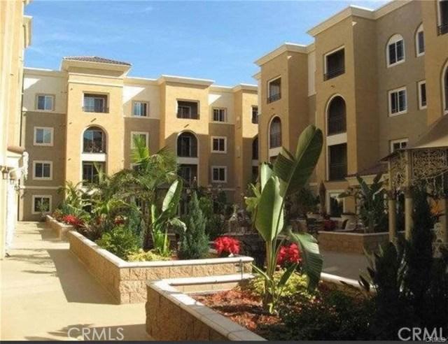 11 S 3rd St Unit 510 Alhambra, CA 91801 - MLS #: CV18160939