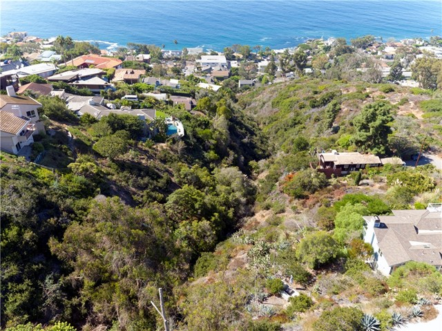 2400 Juanita Way, Laguna Beach, CA, 92651
