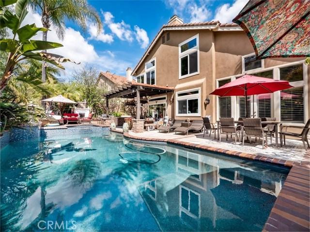 Photo of 26661 White Oaks Drive, Laguna Hills, CA 92653