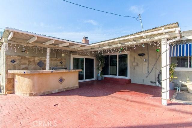 2654 W Stonybrook Dr, Anaheim, CA 92804 Photo 30