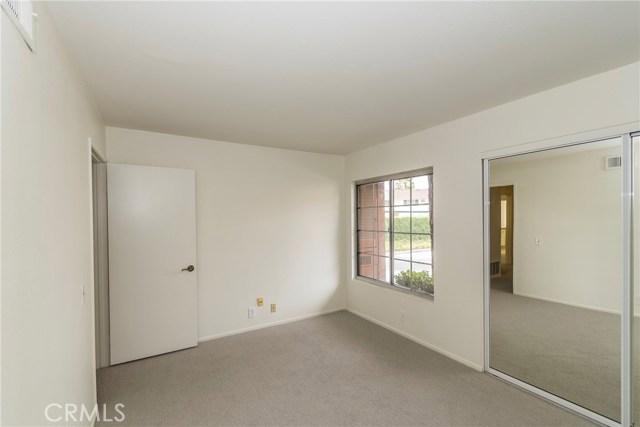 1601 W Cutter Rd, Anaheim, CA 92801 Photo 24