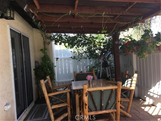 24103 Sandbow Street, Moreno Valley CA: http://media.crmls.org/medias/24143f01-bb54-441a-959b-0156df30463d.jpg
