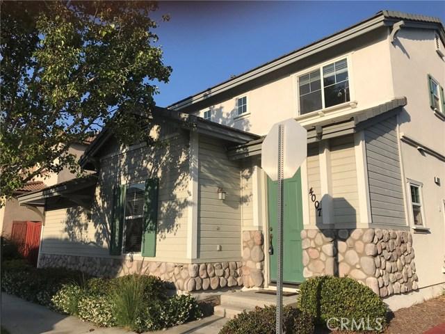 4007 Alicia Court, Riverside CA: http://media.crmls.org/medias/2415963e-d447-4ad0-ace7-46ac174eba6b.jpg