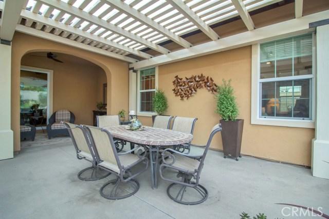 346 Snapdragon Lane Glendora, CA 91741 - MLS #: CV18001554