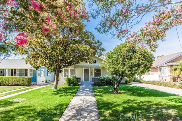 380 W 29th Street, San Bernardino CA: http://media.crmls.org/medias/241706fd-d1b4-4815-becc-cb311ea5630e.jpg