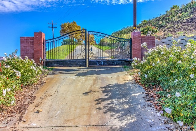 , CA  is listed for sale as MLS Listing DW17175761